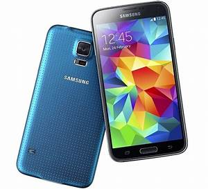 Samsung Galaxy S5 Sm-g900 Reviews And Ratings