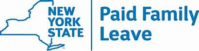 Pfl Paid Leave Ny York Sign Benefits