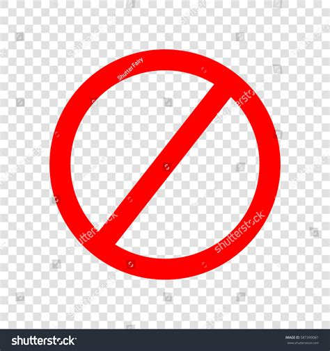 Empty Ban Sign Vector Red Icon Stock Vector 587399081. Cash Advance On Lawsuit Settlement. Teaching Certification C T Free Etf Trading. Jacksonville Weight Loss Center. Payday Loans Everyone Accepted. How To Trade Dividend Stocks. Toe Injury When To See Doctor. Social Media Marketing Software Free. Digital Marketing Agency Dallas