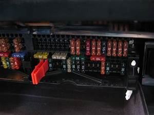 Impee U0026 39 S Bmw E46 Fuse Box