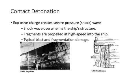 Technical Seminar On Autonomous Underwater Weapon Systems