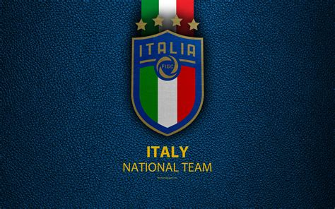 Italy National Football Team Wallpapers - Wallpaper Cave