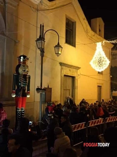 Candela Foggia by Candela Il Paese Natale