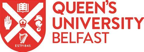 brand guidelines queens university belfast