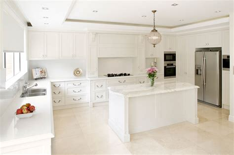 Modern Traditional Kitchen Ideas - french provincial kitchens wonderful kitchens kitchen designs