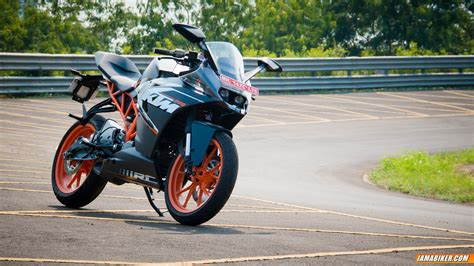Ktm Rc 250 Hd Photo by Ktm Rc 200 Hd Wallpapers Wallpaper Cave