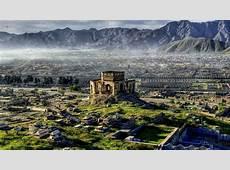Afghanistan Wallpaper ·① WallpaperTag