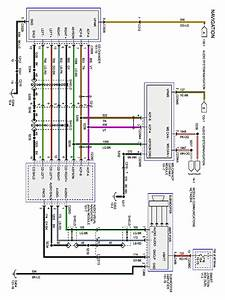 Gecko G540 Wiring Diagram from tse3.mm.bing.net