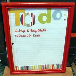 21 best dry erase board idea images on pinterest dry With vinyl letters for whiteboard