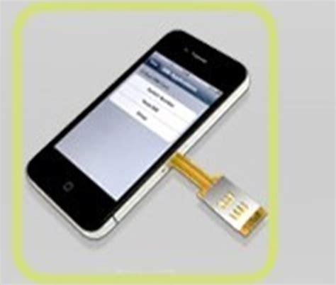 iphone 4 sim card china q sim 4 dual sim card for iphone china dual sim card