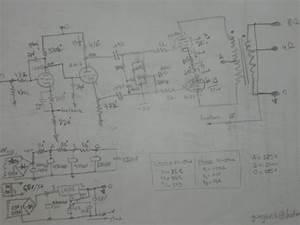 Fisher X100a Lambal U0131 Amfi Projesi  U2013 Elektronik Devreler