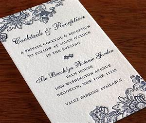 wedding invitation wording including parents yaseen for With wedding invitation etiquette names of parents