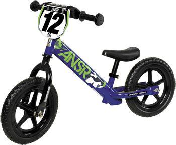 motocross balance bike aomc mx strider balance bike answer