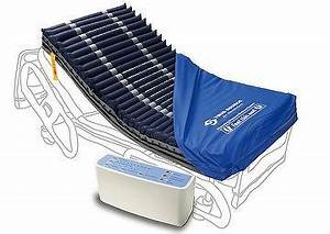 Taiwan ts 506 anti pressure ulcer air mattress find for Air mattress for pressure ulcers
