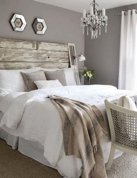 Bedroom Decorating Ideas Grey Paint by 40 Gray Bedroom Ideas Decoholic
