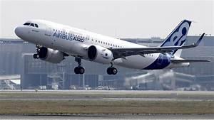 Ausrangierte Flugzeuge Kaufen : gro auftrag f r airbus china will 184 neue flugzeuge kaufen ~ Sanjose-hotels-ca.com Haus und Dekorationen