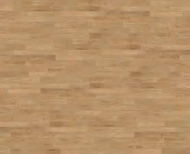 textures floor wood floor textures wallmaya com