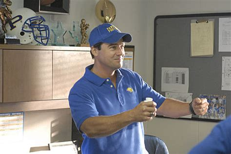 Coach From Friday Lights by Coach Friday Lights Photo 5318922 Fanpop