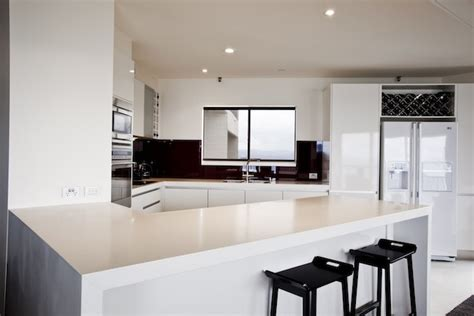 kitchen benchtop kitchen connection brisbane