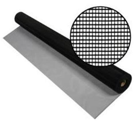 phifer 18x14 fiberglass insect screen for pool and patio