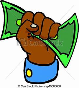 Giving Money Clipart - Clipart Suggest