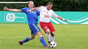 ältester Deutscher Fußballverein : fu ball dfb untersucht herz belastung dfb deutscher fu ball bund e v ~ Frokenaadalensverden.com Haus und Dekorationen