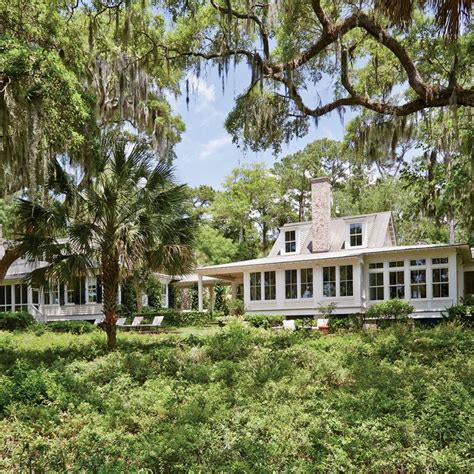 17 best images about southern homes on