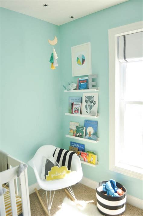 9 most favorite aqua paint colors you ll interiors