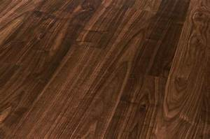 american black walnut super engineered wood flooring With super parquet