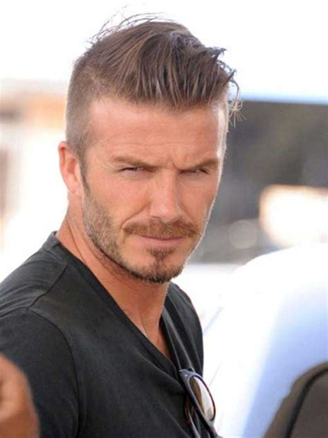 hairstyle  thinning hair men hairstylo