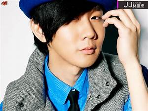 林俊杰 / Lin Jun Jie / JJ Lin | yukikolee  Jj