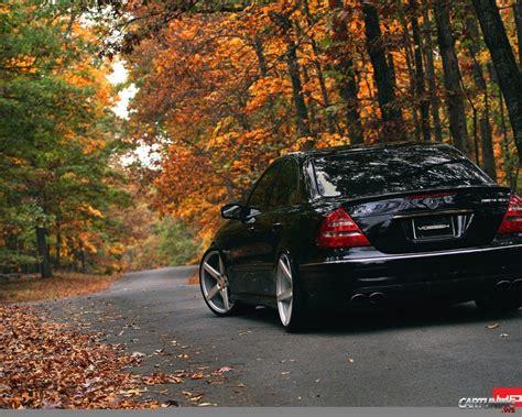 Best Bmw E46 Model