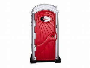 Portable toilets for rent for Portable bathrooms for rent