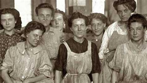 Resultado de imagen de mujeres de la historia