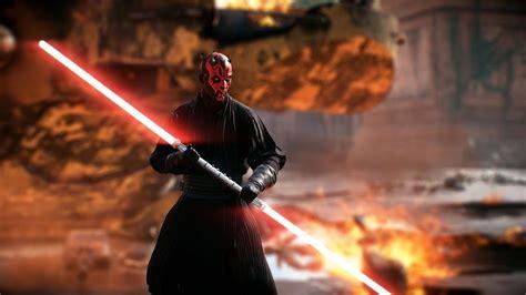 Darth Vader Background Hd 39 Star Wars Battlefront Ii 39 Uk Sales Down 50 Compared To 39 Battlefield 1 39