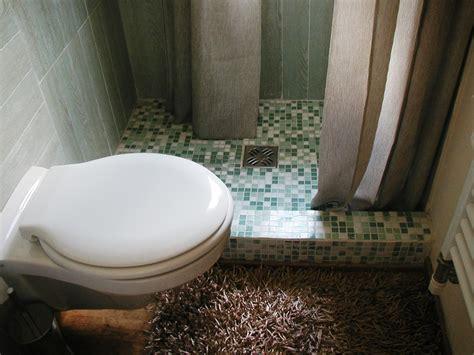 piatto doccia muratura piatto doccia con sedile free box doccia endless with