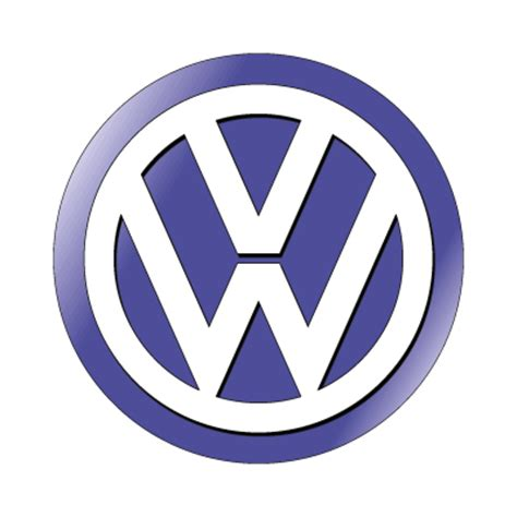 volkswagen logo vector volkswagen logos vector eps ai cdr svg free download