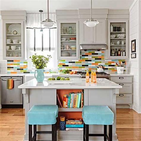 pretty kitchen colors pretty kitchens 1648