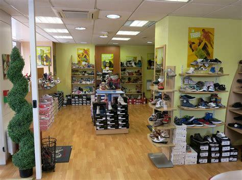 171 arbell 187 171 chauss tex 187 et 171 chaussures 187 dans le pas de calais stiac