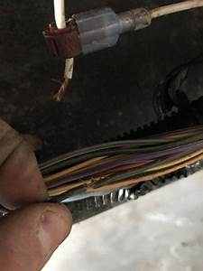 2013 F150 Front  U0026 Rear Exterior Lights Wiring Harness