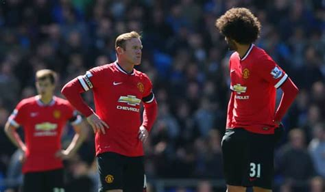 Manchester United vs West Bromwich Albion Live Streaming ...