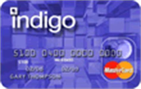 It is the largest airline in india by passengers carried and. Indigo MasterCard Credit Card - Research and Apply