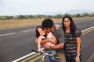 ajith with his family kolly talk