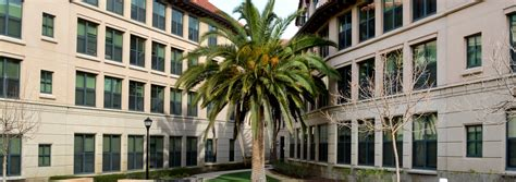 Vacation Quarter | Stanford R&DE