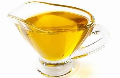 Oil Gravy Boat Olive Skin Face Remedies