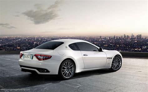 Maserati Granturismo Backgrounds by Maserati Granturismo 2014 Hd Wallpaper Background Images
