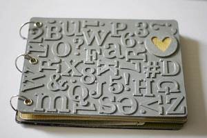 pinterest o the worlds catalog of ideas With extra large chipboard letters