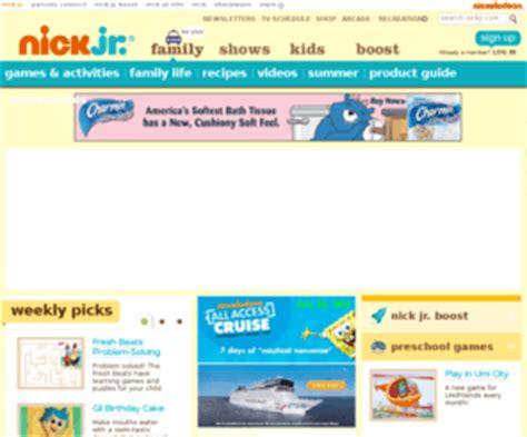 nick jr free preschool games nickjr nick jr preschool preschool 412