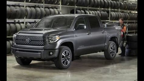 toyota tundra diesel specs review  release youtube