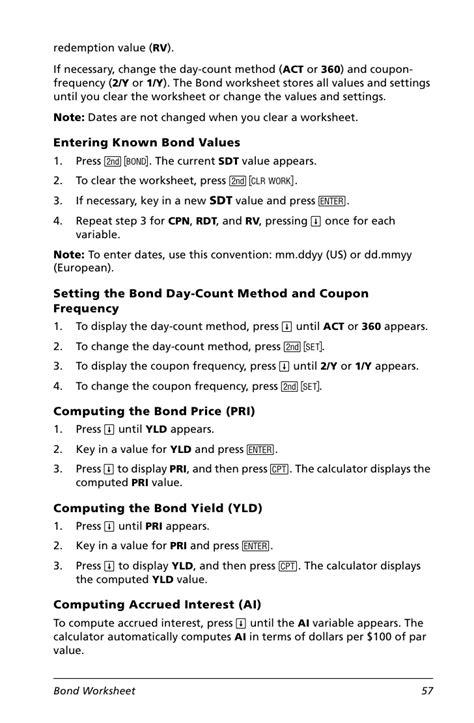 worksheets act values worksheet opossumsoft worksheets